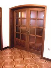 solid-wood-door-double-leaf-2