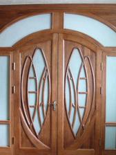 solid-wood-door-double-leaf-3