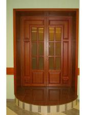 solid-wood-door-double-leaf-5