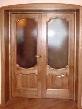 solid-wood-door-double-leaf-8