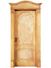 solid-wood-door-single-leaf-4