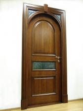 solid-wood-door-single-leaf-with-marmur