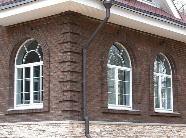 arc-windows-1