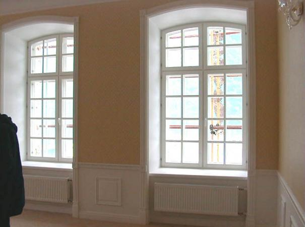 arched-windows-2