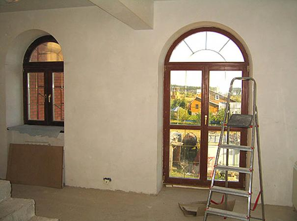 arched-windows-5