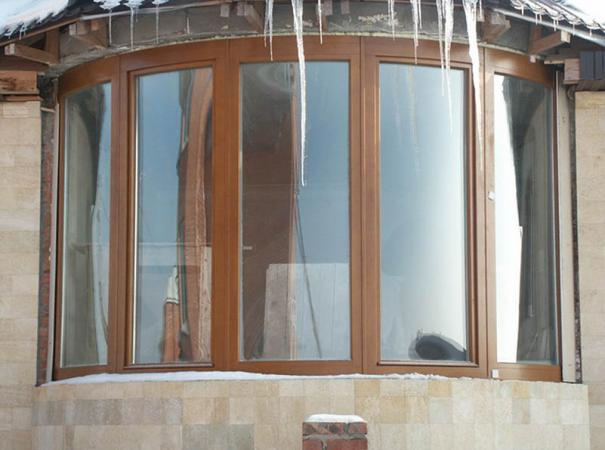 balcony-glazing-radiused-frame-1