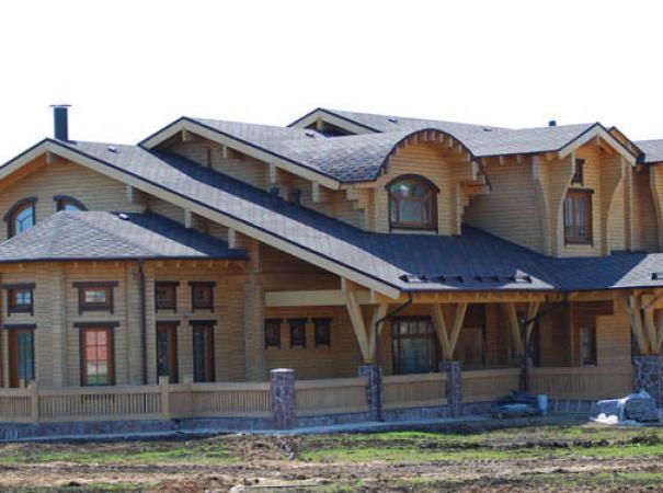 complex-configuration-window-in-the-house-complex-configuration