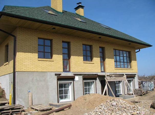 glazing-used-in-trapezoidal-and-rectangular-wooden-windows-with-muntin-bars-3