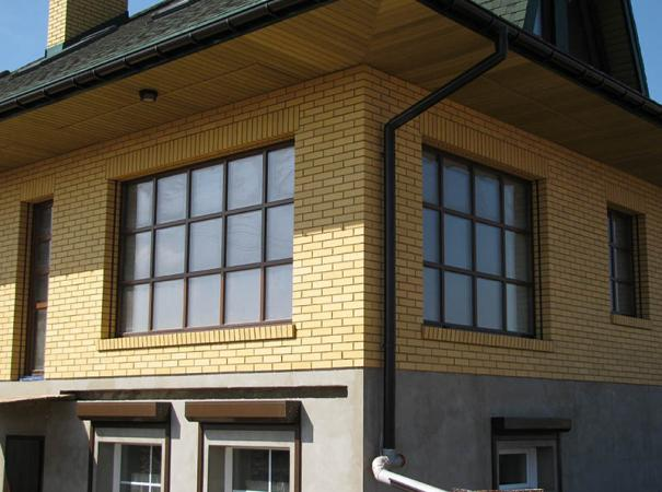 glazing-used-in-trapezoidal-and-rectangular-wooden-windows-with-muntin-bars-7