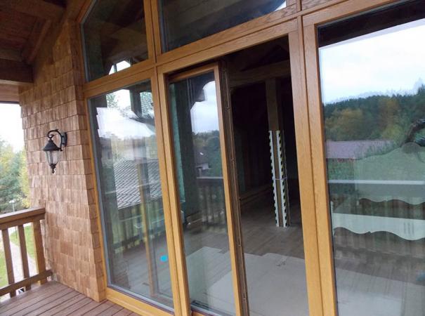 house-with-oak-windows