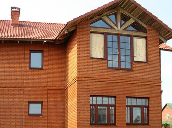 interesting-set-of-triangular-windows
