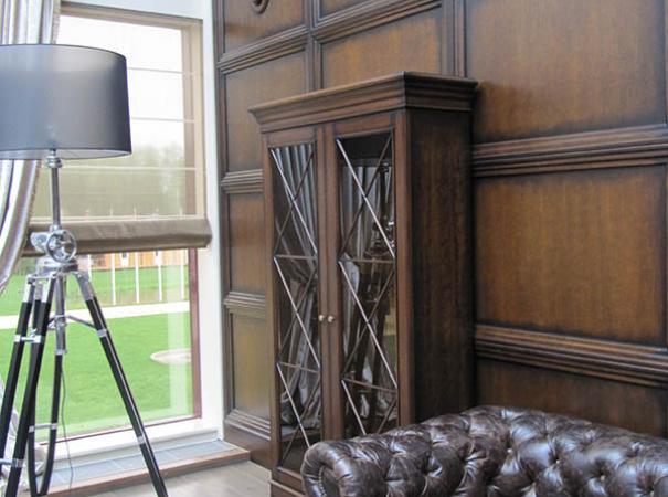 luxury-wooden-furniture-3