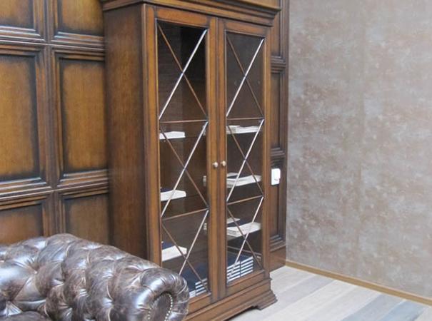 luxury-wooden-furniture-5