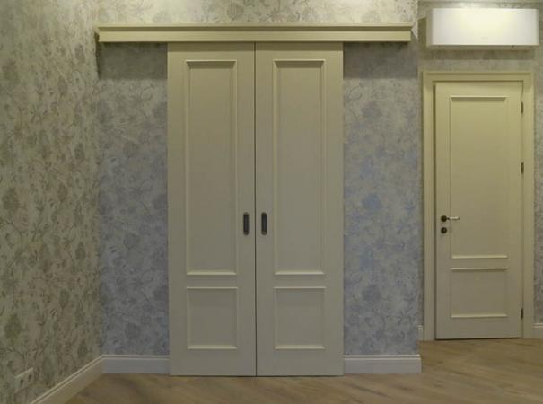 neoclassic-white-doors-2