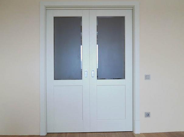 neoclassic-white-doors-4