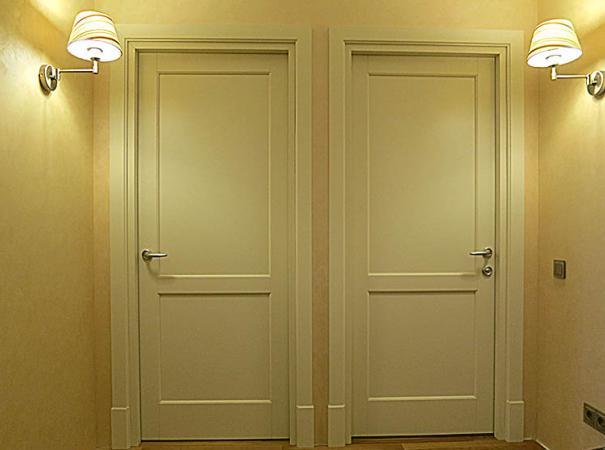 neoclassic-white-doors-5