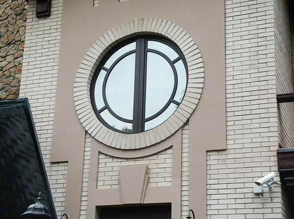 nice-ring-windows-with-derocation