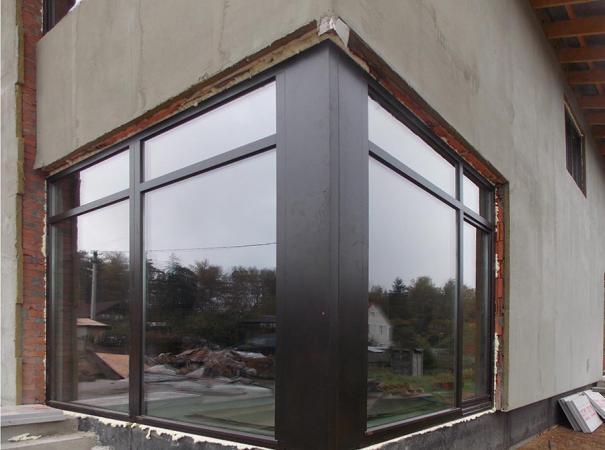panoramnye-okna-iz-dereva-5