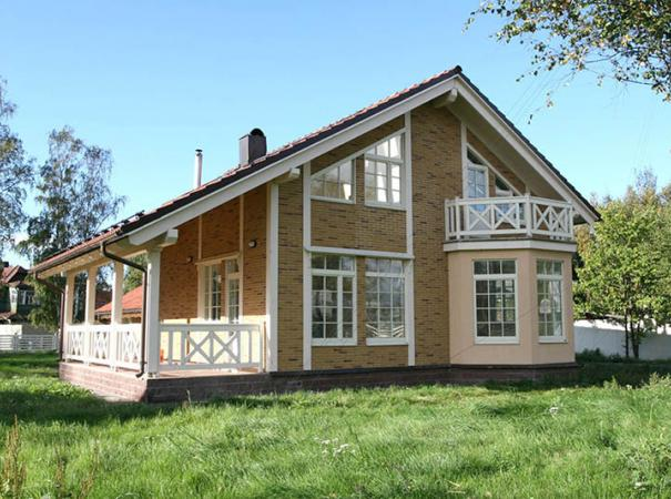 trapec-wooden-windows-4