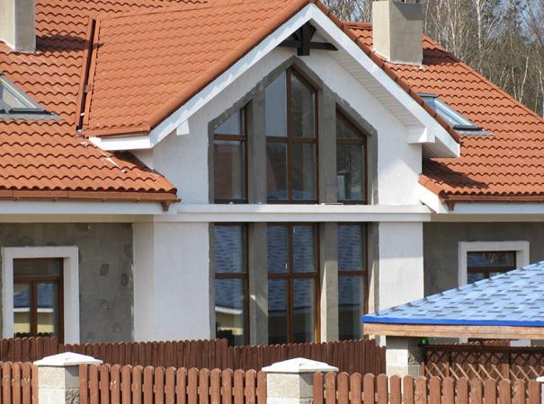 window-group-of-rectangular-triangular-and-trapezoidal-windows-1