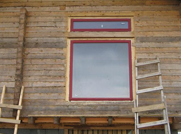 window-in-a-wooden-house-3