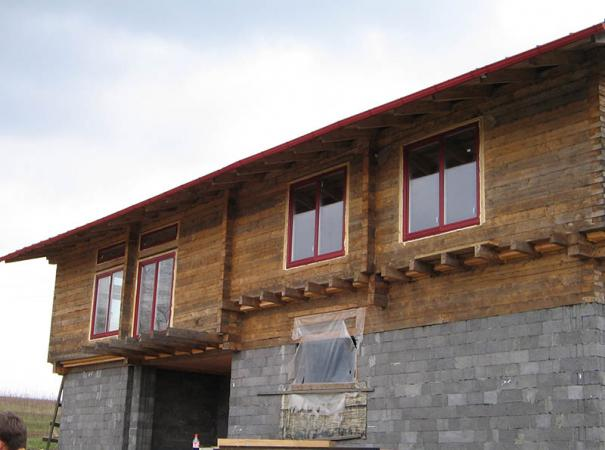 window-in-a-wooden-house-5