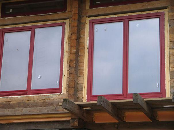 window-in-a-wooden-house-7