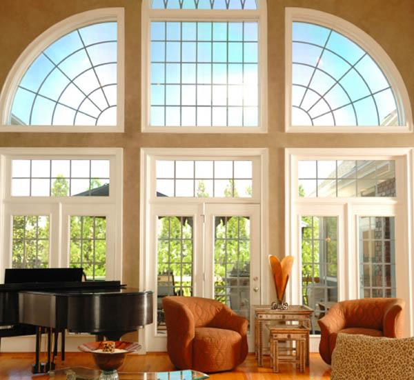 10-reson-to-chose-wooden-windows