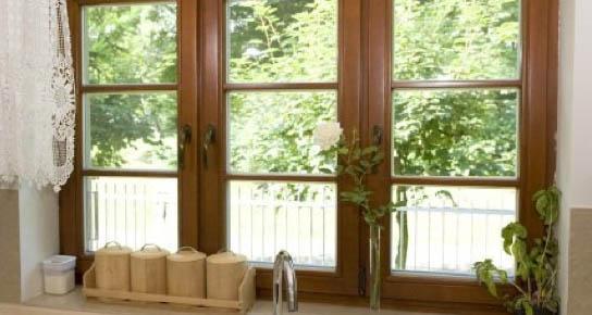 накладки, шпросы, дуплекс для деревянных окон