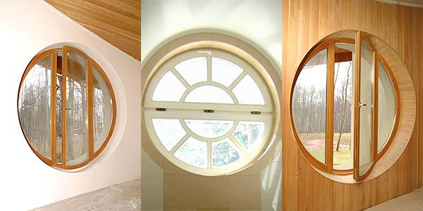 ring wooden-windows